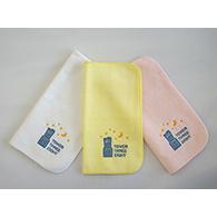 T38 JR TOWER hand towel